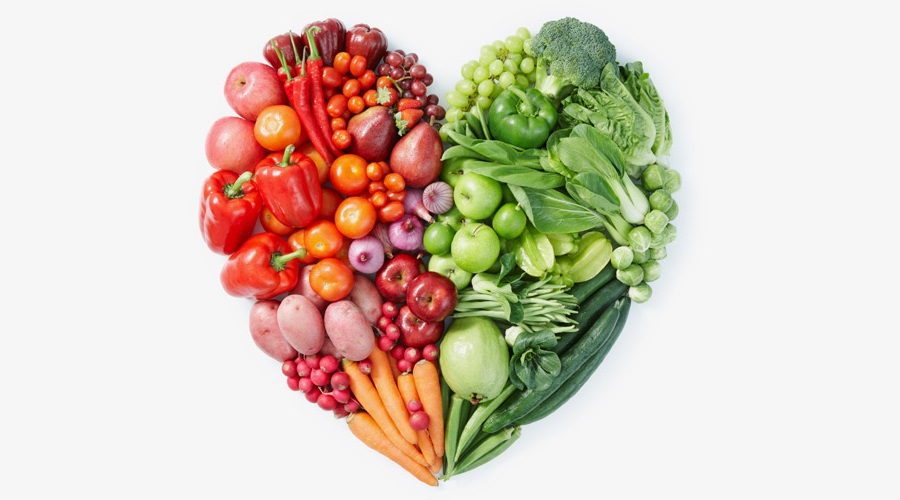 Dieta recomendada por cardiologos para bajar 10 kilos en una semana
