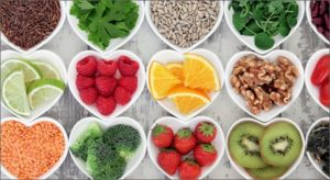 Calculadora alimentos dieta disociada menu