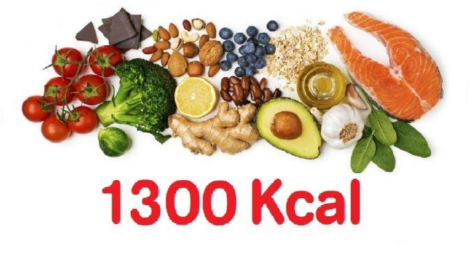 Plantilla dieta semanal pdf