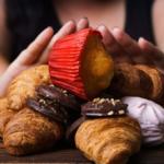 Comidas para evitar picar entre horas